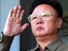 Сегодня тело покойного диктатора Северной Кореи повозят по Пхеньяну