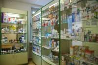 Заказывать лекарства по почте или через интернет теперь будет сложно. Минздрав решил покончить с этим мутным бизнесом