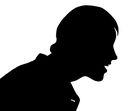 «Либо Николай Янович откровенно издевается над нами, или же он, извините, просто тупой». Фразы, изменившие Украину в 2011