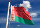 Приговоренный к расстрелу белорус, устроивший теракт в Минске, подал жалобу в Верховный суд. Но мы-то знаем, от кого зависит его жизнь