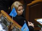 Герман увидела, как в бюджете Азарова зашевелилась коррупция