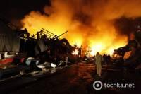 Трагедия в Мьянме. Мощный взрыв унес жизни 17 человек, 80 – ранены. Фото