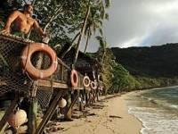 Чтобы не отставать от жизни, на острове Самоа отменили 30 декабря. В ближайших планах – новый флаг