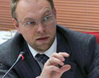Этапирование Тимошенко будет незаконным /Власенко/