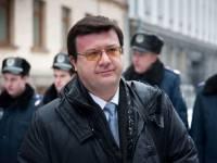 Никаких документов на этапирование Тимошенко у начальника СИЗО нет. Было «устное распоряжение» /БЮТ/