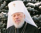 Рождественское Послание Блаженнейшего Владимира, Митрополита Киевского и всея Украины