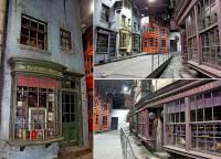 Фанатов Гарри Поттера ждет неожиданный сюрприз. Это даже интереснее, чем еще одна серия. Фото