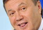 Янукович пошел самым грязным путем, Тимошенко приютили в Чехии, а Луческу попал в реанимацию. Картина дня (6 января 2012)