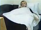Тимошенко кровит, Россия угрожает, Луческу выздоравливает, Ахметов тренирует, а Янукович ищет хулиганов. Картина Рождества 2012