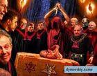 Евреев снова обвиняют в ритуальных убийствах детей. История повторяется...