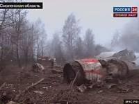 Катастрофа Ту-154М  под Смоленском: поляки провели новую экспертизу переговоров пилотов Качиньского