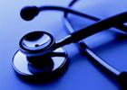 Минздрав готовится перейти на страховую медицину. Заживем по-американски