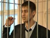 Рома Ландик продолжает жечь глаголом. Он уверяет, что Ефремов задумал подсидеть Януковича и захватить власть в стране
