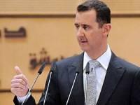 «Братья-мусульмане» послали Башара Асада куда подальше. Даже «взятка» не помогла