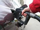 Остановка на пути в Европу. У Азарова паршивое топливо объявлено качественным еще на полгода