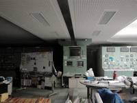 Японцы с помощью эндоскопа обшарили второй реактор «Фукусимы». Получилось «кино» аж на 70 минут