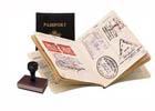 Кризис ушел, паспортные аферисты вернулись. Не удивляйтесь, если однажды банк выставит вам счет