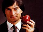 Стив Джобс знал толк в инновациях. В Сети появился снимок iPad третьего поколения. Фото
