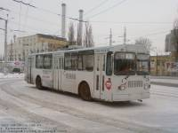 Городской пассажирский транспорт 31 декабря будет работать до 24.00.