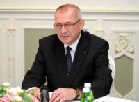 Юрий Кулик: Профсоюзы должны активно влиять на государственную политику ценообразования