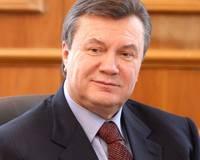 Янукович пообещал еще раз подумать о декриминализации юлиных статей