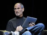 Оказывается, перед смертью Стив Джобс перечитывал письмо своего «заклятого друга» Билла Гейтса