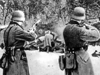 Гаагский суд отмыл современную Германию от преступлений нацистов. Теперь немцы никому ничего не должны