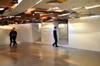 Цунами в Японии глазами художников. Фото