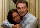 Мажористый сынуля Ющенко не хочет идти в политику из-за отца. Мол, хлопотно это