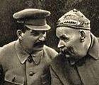 Так кто же был настоящим «буревестником» соцреализма?