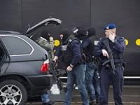 В аэропорту Амстердама таки арестовали «туалетного бомбиста». Пассажиры отделались легким испугом