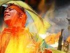 Почему в России невозможна «оранжевая революция»?