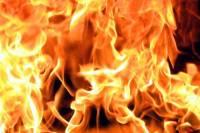 В Киеве едва не сгорел институт имени Глиера. Всему виной плохая электропроводка