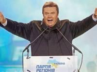 Теперь в Минэкономики все будет иначе. Янукович наделил себя дополнительным правом
