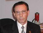 Умер создатель Славянской партии. Скорбим