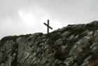 У православных христиан начался Великий пост. Так что держите своих демонов под замком
