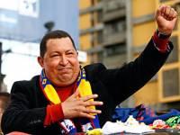 Кубинцы прооперировали Уго Чавеса. Диктатор пообещал проявить стойкость «в новой битве»