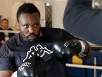 Всемирный боксерский совет отправил драчуна Чисору в длительный игнор. Еще и денег с него слупят