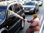 Азаров прозрел, Нацбанк обеднел, МИД – офигел. Картиня дня (29 февраля 2012)