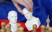 Россия отмайданилась, в Греции – дефолт, Япония готовится к новой Фукусиме, а «Нафтогаз» подружился с немцами. Картина выходных (10-11 марта 2012)