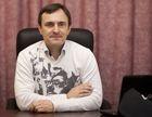 Експерт: «Українські агрофірми, які працюють на експорт дають стовідсоткові гарантії якості»