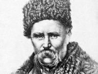 Неблагодарные потомки Шевченко не могут толком процитировать его бессмертные произведения. Стыдно, казаки, стыдно…
