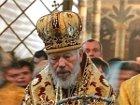 Митрополит Владимир: Я уйду, если так решит Церковь