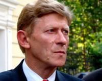 «Шпион» Забзалюк по секрету сказал, что большинство партийцев не переносили Королевскую в БЮТ