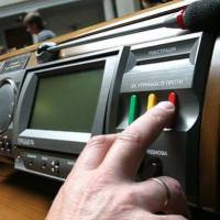 Кнопкодавы умудрились и ПАСЕ уважить, и о Тимошенко даже не вспомнить