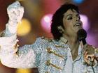 Шикарный дом поп-короля Майкла Джексона выставили на продажу. Особняк оценили в 24 млн. баксов