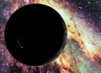 Ученые предсказали побег гиперскоростных планет. Главное, чтобы далеко не убежали
