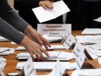 В Южной Осетии во второй тур президентских выборов вышли омбудсмен и чекист. Джиоева – в пролете