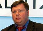«Красный» Голуб уверяет, что Porsche Cayenne коммунисту Гайдаеву не помеха. Такой человек просто обязан быть в списке КПУ