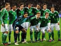 Сборную Германии по футболу перед Евро-2012 отправят в Освенцим. Также есть идея показать немцам Бабий Яр